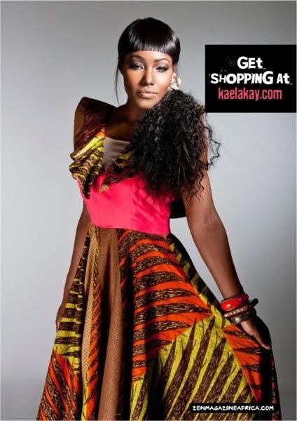 from  u201cclassy dress u201d to looking  u201cpretty in african prints